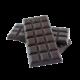 Tablette chocolat Equateur 62%